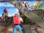 Official Cobra Command Recruitment Thread!!!!-sany0014.jpg