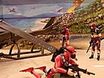 Official Cobra Command Recruitment Thread!!!!-sany0024.jpg