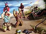 Official Cobra Command Recruitment Thread!!!!-sany0011.jpg