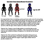 G.I. Joe: Micro Hero Missions Game II-operation-clean-sweep-parameters.jpg
