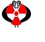 Help Cobra Insignia/Symbols?-cobra-emblem.jpg