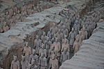 Troop building is a pain-800px-terracotta_army_pit_1_-_2.jpg