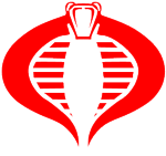 Looking for red Cobra logo-20051107161329-21cobrasigil.png
