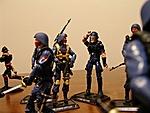 Official Cobra Command Recruitment Thread!!!!-televiper....jpg