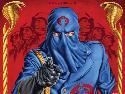 The G.I. Joe Game IV!-cobra-commander.jpg