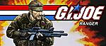 Hisstank RPG Game Forum/ Battlefield.-dwhbj6r_76f7sj8thq_b.jpg