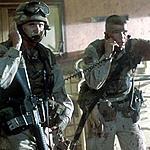 Hisstank RPG Game Forum/ Battlefield.-comm.jpg