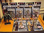 Official G.I. Joe Command Team Recruiting Thread-dsc02123-2-.jpg