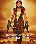 Official Cobra Command Recruitment Thread!!!!-resident-evil-extinction-movie-poster12resized.jpg