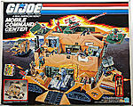 If you could get one GI Joe item for Christmas (past or present), what would it be?-mcc_box.jpg