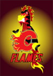 Official G.I. Joe Command Team Recruiting Thread-flame-stallion-1.png