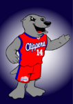 Official G.I. Joe Command Team Recruiting Thread-la-clippers-sea-lion-1.png