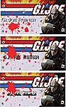 Official G.I. Joe Command Team Recruiting Thread-doomtron-sig.jpg