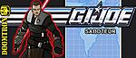 Official G.I. Joe Command Team Recruiting Thread-joe-sig-doomtron-poc.jpg