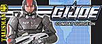 Official G.I. Joe Command Team Recruiting Thread-joe-sig-talisman-poc.jpg