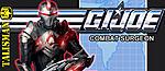 Official G.I. Joe Command Team Recruiting Thread-joe-sig-talisman-poc-2.jpg