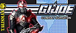 Official G.I. Joe Command Team Recruiting Thread-joe-sig-talisman-poc-2.jpg