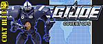 Official G.I. Joe Command Team Recruiting Thread-joe-sig-bionic-commando-poc.jpg