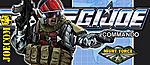 Official G.I. Joe Command Team Recruiting Thread-joe-sig-joecom-poc.jpg