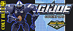 Official G.I. Joe Command Team Recruiting Thread-joe-sig-colt-blue-poc.jpg