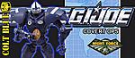Official G.I. Joe Command Team Recruiting Thread-joe-sig-colt-blue-poc.jpg