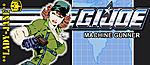 Official G.I. Joe Command Team Recruiting Thread-joe-sig-lady-jane-poc.jpg
