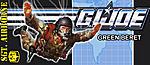 Official G.I. Joe Command Team Recruiting Thread-joe-sig-sgt-airborne-poc-.jpg