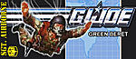 Official G.I. Joe Command Team Recruiting Thread-joe-sig-sgt-airborne-poc-.jpg