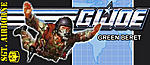 Official G.I. Joe Command Team Recruiting Thread-joe-sig-sgt-airborne-poc-b.jpg