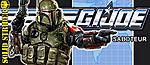 Official G.I. Joe Command Team Recruiting Thread-joe-sig-solid-strider-poc.jpg