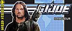 Official G.I. Joe Command Team Recruiting Thread-joe-sig-solid-strider-poc-2.jpg