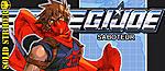 Official G.I. Joe Command Team Recruiting Thread-joe-sig-solid-strider-poc-3.jpg