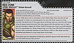 What secrets lurk in the filecards?-redzone.jpg