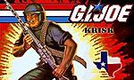 Official G.I. Joe Command Team Recruiting Thread-rnr.jpg