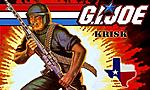 Official G.I. Joe Command Team Recruiting Thread-rnr.jpg