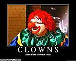 Official G.I. Joe Command Team Recruiting Thread-clowns.jpg