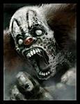 Official Cobra Command Recruitment Thread!!!!-creepy-clown-monster-face.jpg