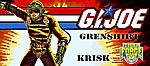 Official G.I. Joe Command Team Recruiting Thread-tf-2-tripwire.jpg