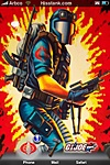 G.i. Joe Iphone Theme-viper.jpg