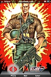 G.i. Joe Iphone Theme-duke.jpg