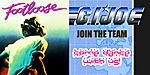 Official G.I. Joe Command Team Recruiting Thread-footloose.jpg