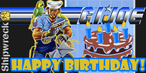Official G.I. Joe Command Team Recruiting Thread-shippybday.jpg