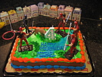 My sons B-Day-picture-046.jpg