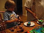 My sons B-Day-img_6398.jpg