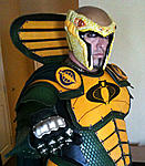 The Official HISSTANK Holloween Costume/Cosplay thread-serpentor-costume-2.jpg