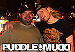 Official G.I. Joe Command Team Recruiting Thread-puddle-mudd-wes-scantlin.jpg