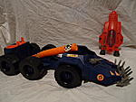 Does Anyone Know What These Vehicles Are Called?-dsc00474.jpg