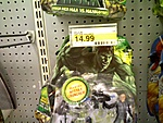 Why is target so expensive?-pic-0256.jpg