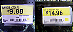 Why is target so expensive?-pricetag.png