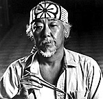 joe movie poster lame?????????-mr-20miyagi.jpg